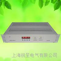 北斗網絡授時系統 k807