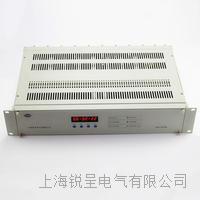 GPS網絡時鐘同步服務器 k806