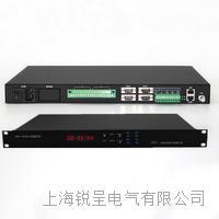 DVR設備網絡時鐘同步 k803