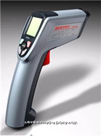 红外线测温仪st670/st672/st675/st677