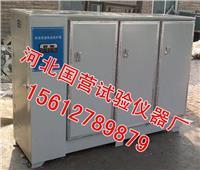 混凝土標準養護箱 SHBY-90B型