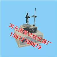 氯離子含量測定儀 CL-UIII型