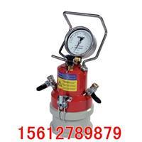 B2030型砂漿含氣量測定儀