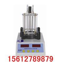 沥青软化点试验仪 SYD-2806D