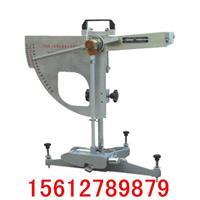 擺式摩擦系數測定儀 BM-3型