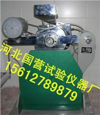 集料加速磨光机 JM-II型