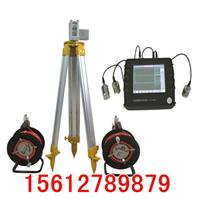非金属超声波检测仪 GTJ-U800