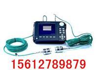 非金属超声检测仪 ZBL-U510型