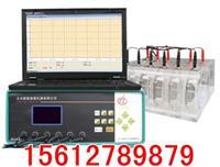 混凝土氯离子电通量测定仪 DTL-A型