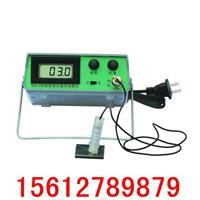 数显式磁性测厚仪 QUC-200型