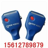 涂层测厚仪 4200型 4500型