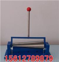 涂膜圓錐彎曲試驗儀 QTZ型