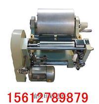 油墨印刷適性儀
