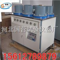 混凝土抗滲試驗儀 HP-4.0型
