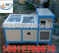 水泥試件恒溫水養護箱 SBY-40型