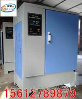混凝土試塊養護箱 SHBY-40B/60B/90B型