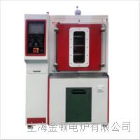上海200度氮氣烘箱廠家直銷