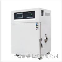 上海百級幹燥箱廠家直銷