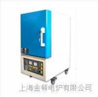 廠家直銷1800箱式實驗電爐高溫爐