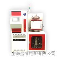 上海真空鎢絲爐廠家直銷