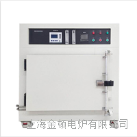 上海百級無氧箱廠家直銷