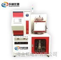 真空釬焊爐 SLLQH-1000-180