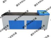 瀝青低溫延伸度測定儀 LYY-8型