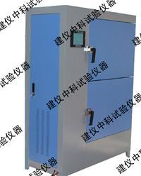 混凝土碳化試驗箱 TH-B型