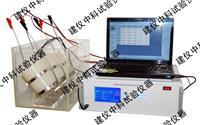 氯離子擴散系數測定儀