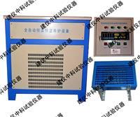 標準養護室全自動控溫控濕設備(水冷型) FHBS型