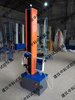 防水卷材拉力試驗機 DL-5000型