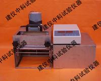 低溫柔度試驗儀 DWR-Ⅱ型