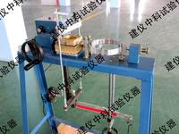 SDJ-1型三速電動等應變直剪儀