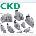 **CKD空氣流量傳感器,喜開理流量傳感器 GAB422-2