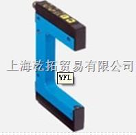 FESTO槽型傳感器,進口費斯托光電傳感器 SDE1-D10-G2-R14-L-P2-M12-W5