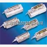 CKD小型流量傳感器效果圖 CS1CN300-825-80B-50