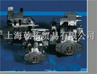 阿托斯液壓泵,ATOS液壓泵價格好