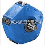 博世徑向柱塞泵,力士樂徑向柱塞泵特點 A4VSO125DR/30R-PPB13N00