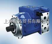 上海REXROTH先導式葉片泵 銷售博世力士樂先導式葉片泵 PV2R2-41-F-RAA-41