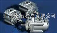 介紹阿托斯多聯泵,ATOS多聯泵應用