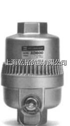 日本SMC電子式延時器價格 日本SMC電子式延時器 IL201-N02