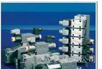 意大利阿托斯手動方向閥資料,銷售ATOS阿托斯手動方向閥 DLOH-2C/NPT-AO