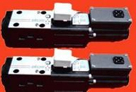 意大利ATOS電磁溢流閥材質說明,阿托斯ATOS電磁溢流閥 ESP-RI-AE-05F/I 10
