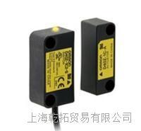 PYF14A-E,原裝OMRON小型探頭放大器分離型光電開關 PYF14A-E