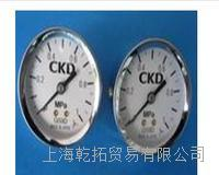 4F310E-10-TP-AC220V,銷售CKD壓力表 4F310E-10-TP-AC220V