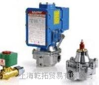 美國阿斯卡直動式低壓電磁閥,ASCO世格直動式低壓電磁閥 YA2BA4522G00040