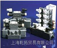 SDKE-1631/2 10S 24V,阿托斯單向閥產品代碼 SDKE-1631/2 10S 24V