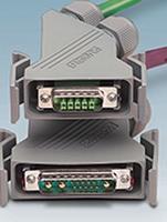 銷售菲尼克斯總線連接器,供應PHOENIX總線連接器