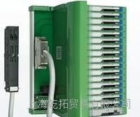 全新銷售菲尼克斯隔離器,Phoenix隔離器種類