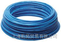 FESTO黑色抗靜電氣管PUN-CM-10-SW,PUN-CM-6-SW PUN-12x2-BL